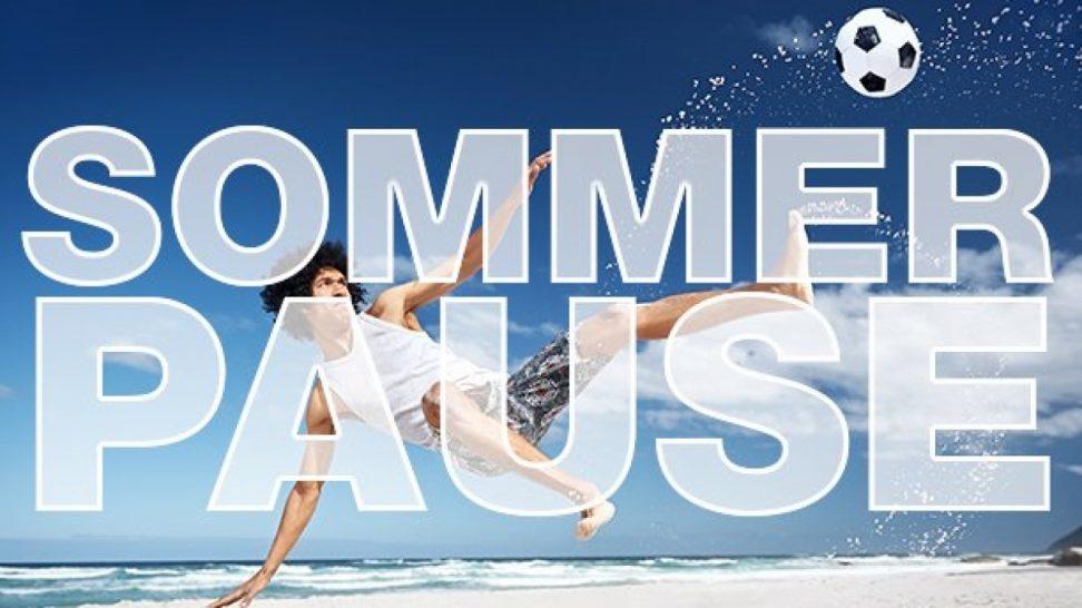 FVK_Sommerpause